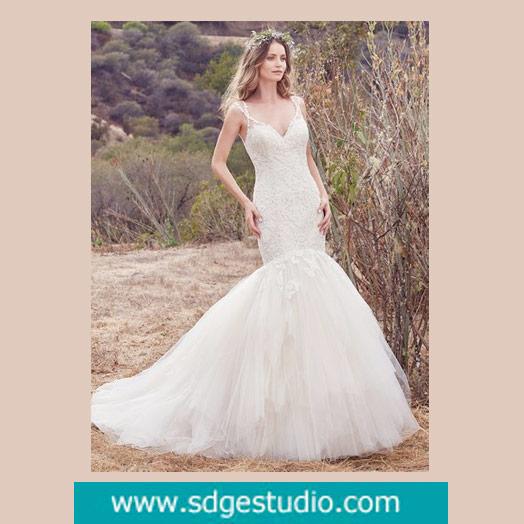 sitio web novias extranjeras experiencia de novia